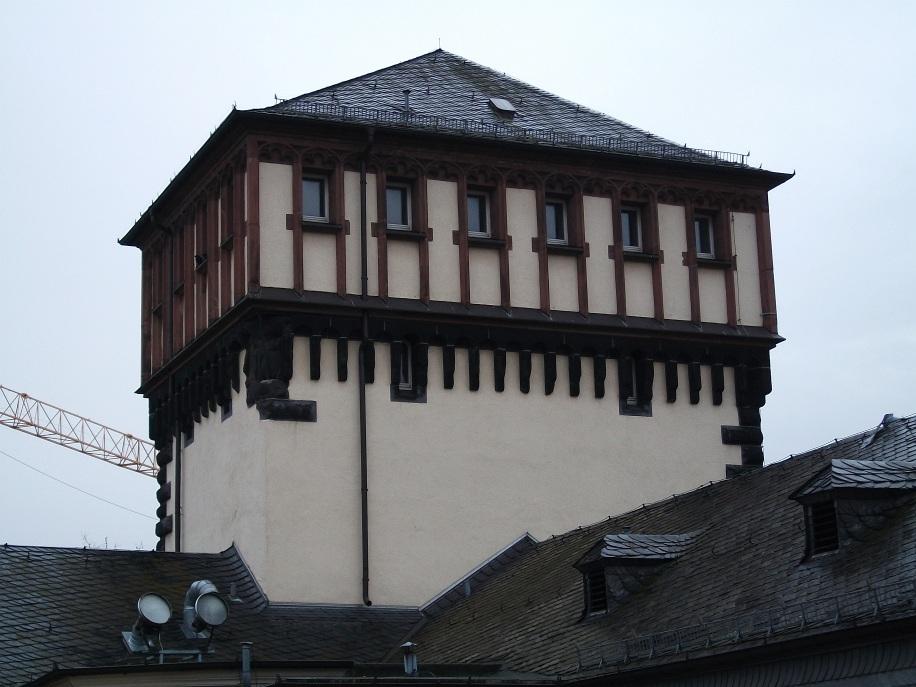 der r mer frankfurts rathaus seite 5 deutsches architektur forum. Black Bedroom Furniture Sets. Home Design Ideas