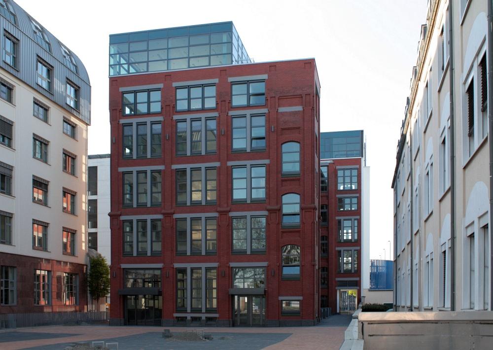 ostend boom geht weiter links und rechts der hanauer seite 28 deutsches architektur forum. Black Bedroom Furniture Sets. Home Design Ideas
