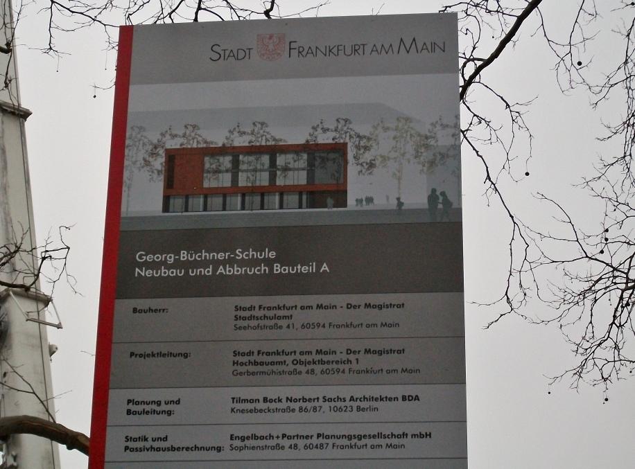 klingerschule frankfurt lehrer