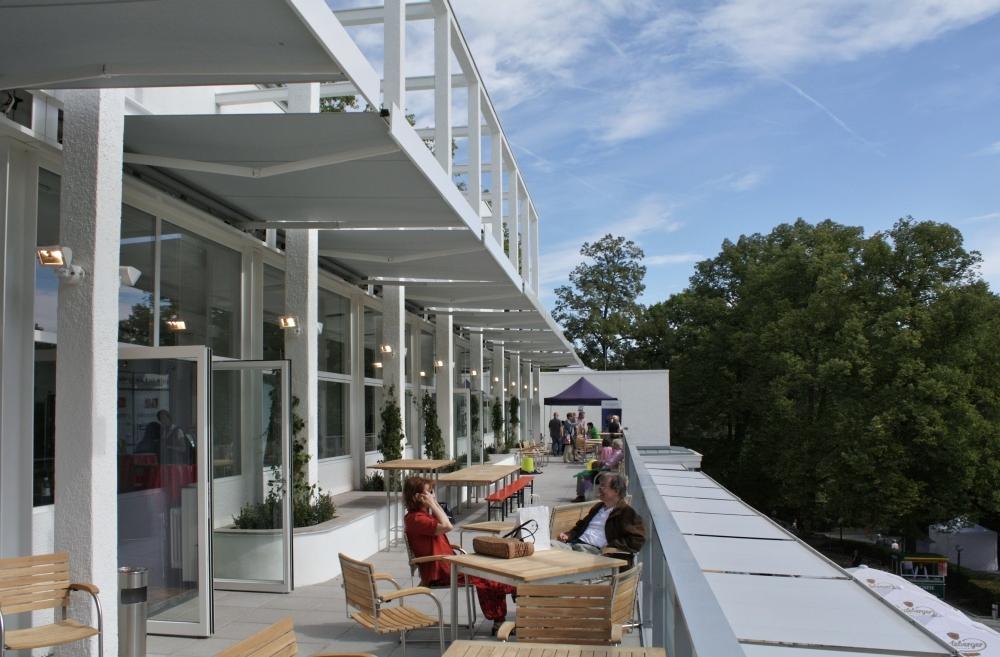 palmengarten sanierung gesellschaftshaus und andere. Black Bedroom Furniture Sets. Home Design Ideas