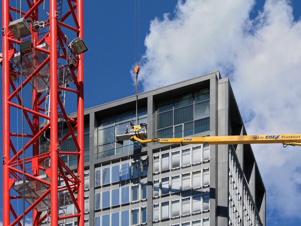 Bild: http://www.deutsches-architektur-forum.de/pics/schmittchen/3661_marieninsel.jpg