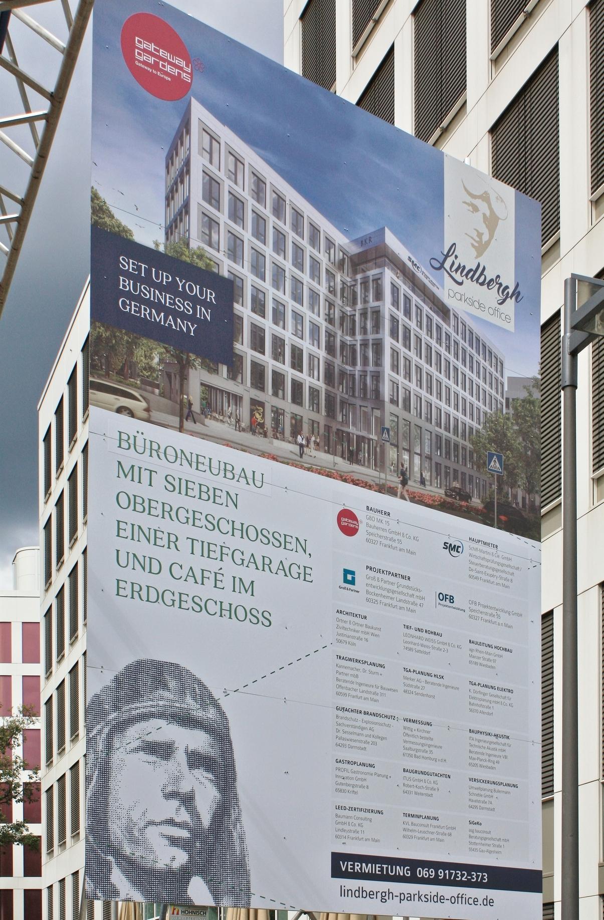 Bild: http://www.deutsches-architektur-forum.de/pics/schmittchen/3792_gatewaygardens.jpg