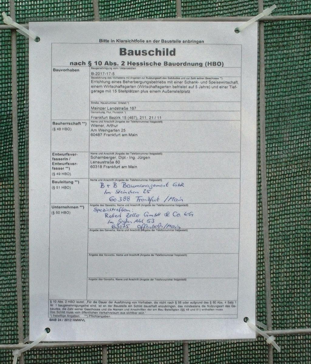 Bild: http://www.deutsches-architektur-forum.de/pics/schmittchen/3891_mainzer_lastra_167.jpg