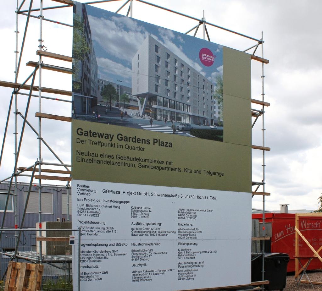 Bild: http://www.deutsches-architektur-forum.de/pics/schmittchen/4065_gateway-gardens.jpg