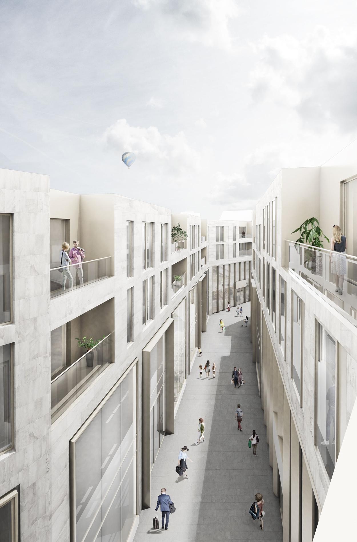 Bild: http://www.deutsches-architektur-forum.de/pics/schmittchen/braunschweig_burgpassage_03.jpg