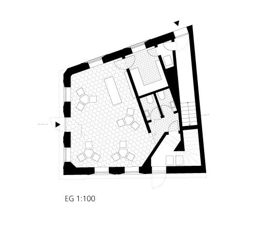 dom r mer areal die planung seite 18 deutsches architektur forum. Black Bedroom Furniture Sets. Home Design Ideas