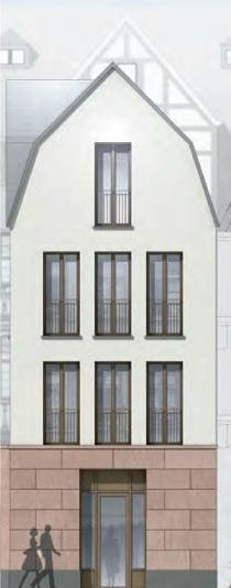 dom r mer areal die planung seite 28 deutsches architektur forum. Black Bedroom Furniture Sets. Home Design Ideas