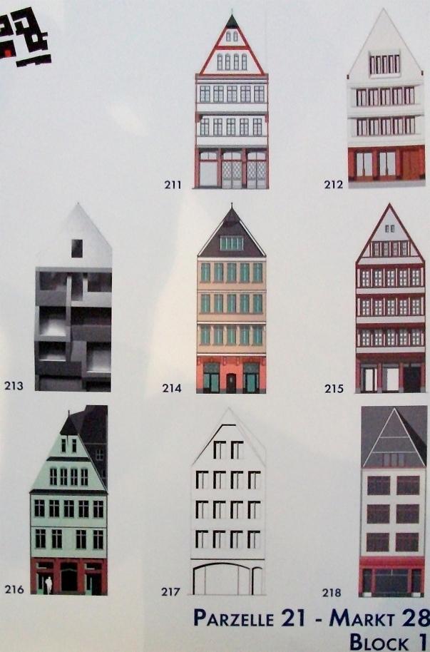 der altstadt salon seite 18 deutsches architektur forum. Black Bedroom Furniture Sets. Home Design Ideas
