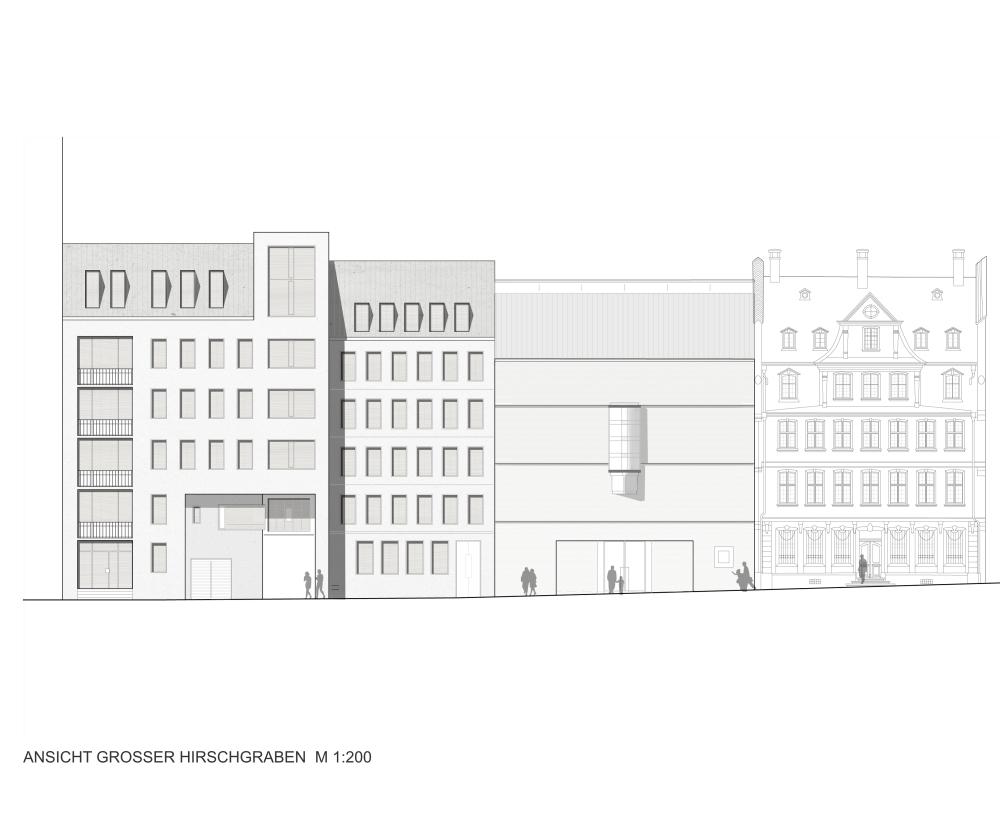 Deutsches architektur forum einzelnen beitrag anzeigen for Architektur romantik