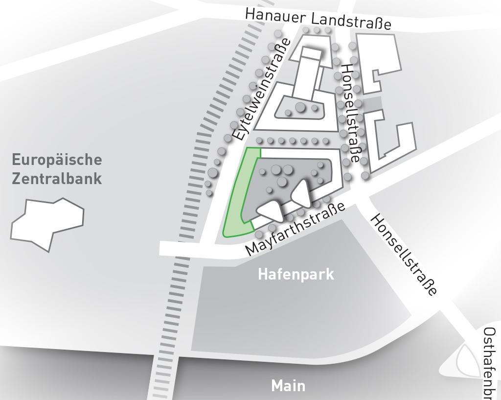 Bild: http://www.deutsches-architektur-forum.de/pics/schmittchen/hafenparkquartier_lageplan_hotel.jpg