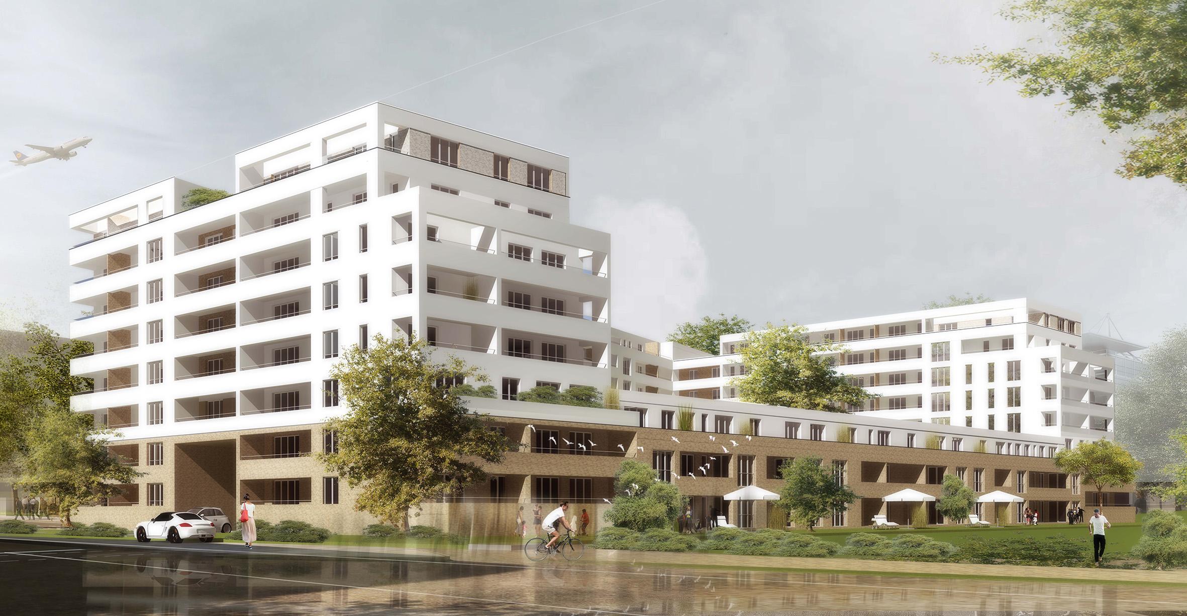 Bild: http://www.deutsches-architektur-forum.de/pics/schmittchen/hahnstrasse_48-48_neuentwicklung_2019.jpg