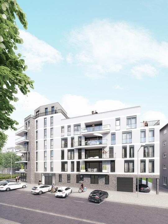 ostend boom geht weiter links und rechts der hanauer seite 77 deutsches architektur forum. Black Bedroom Furniture Sets. Home Design Ideas