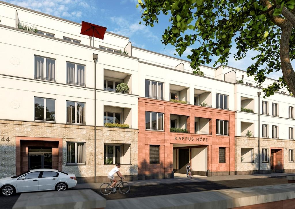 kappus h fe in bau deutsches architektur forum. Black Bedroom Furniture Sets. Home Design Ideas