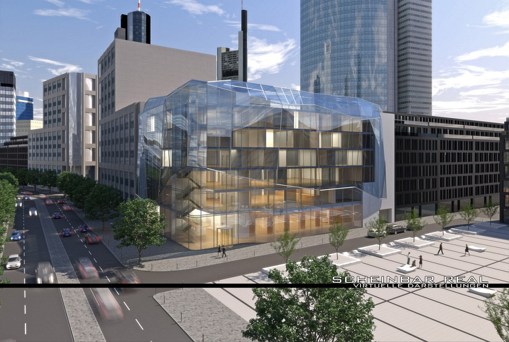 deutsches architektur forum einzelnen beitrag anzeigen