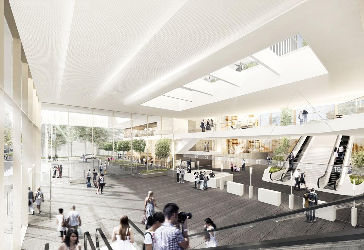 Bild: http://www.deutsches-architektur-forum.de/pics/schmittchen/messeeingang_sued_mit_hochhaus_cma_3.jpg