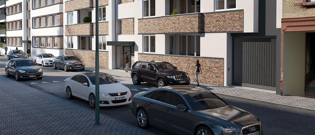 Bild: http://www.deutsches-architektur-forum.de/pics/schmittchen/neubau_niddagaustrasse_32-38_p01.jpg