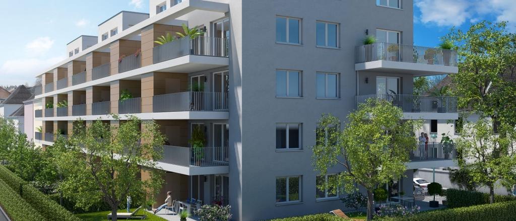 Bild: http://www.deutsches-architektur-forum.de/pics/schmittchen/neubau_niddagaustrasse_32-38_p02.jpg