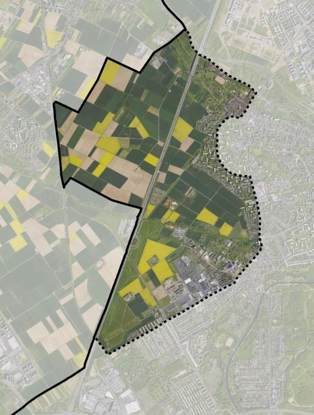 Bild: http://www.deutsches-architektur-forum.de/pics/schmittchen/stadtteil_untersuchungsbereich.jpg