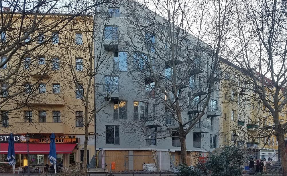 nettelbeckplatz02.jpg