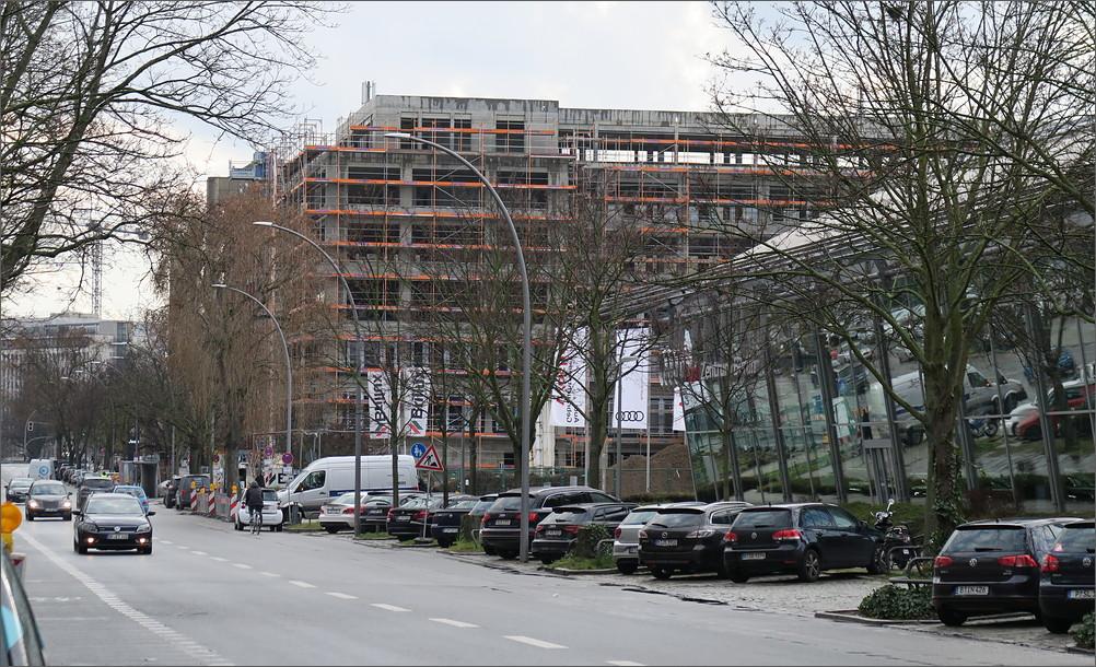 franklinhaus01.jpg