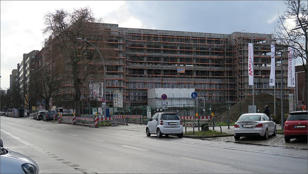 franklinhaus02.jpg