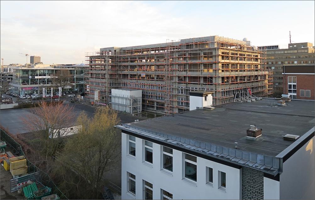 franklinhaus07.jpg