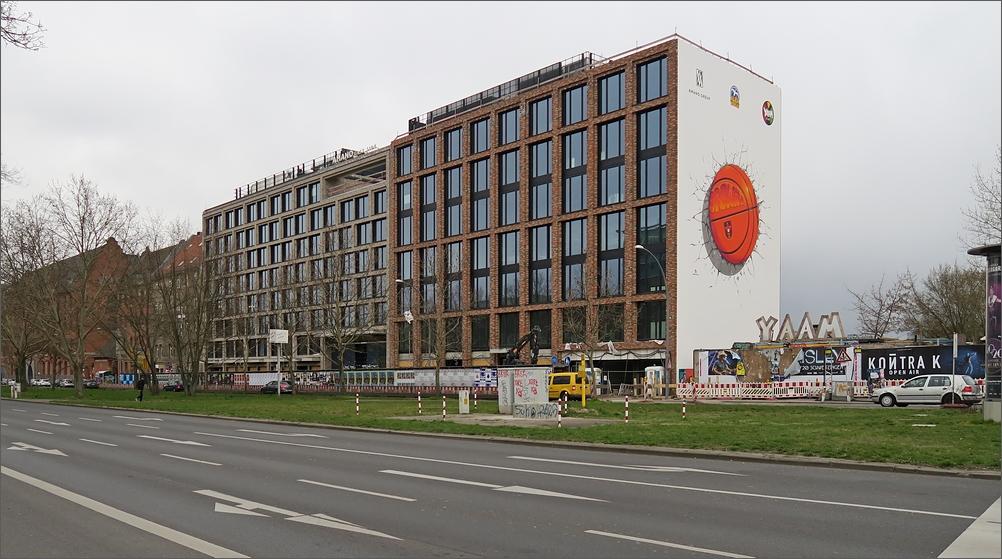 stralauerplatz02