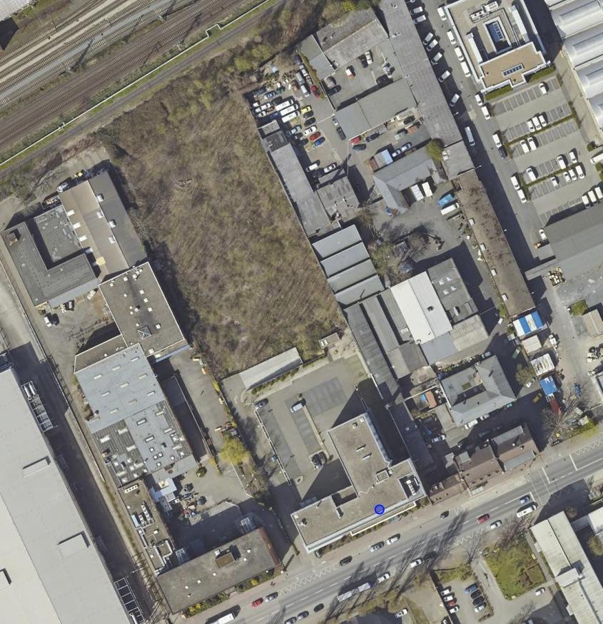 Bild: https://www.deutsches-architektur-forum.de/pics/schmittchen/2019-03-21_151822.jpg