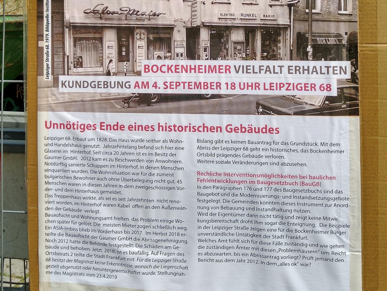 Bild: https://www.deutsches-architektur-forum.de/pics/schmittchen/4024_leipziger_strasse_68.jpg