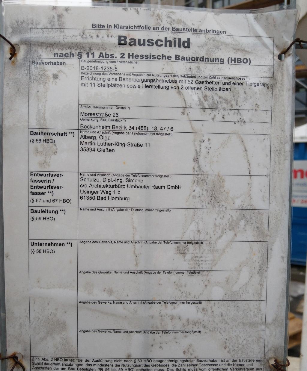 Bild: https://www.deutsches-architektur-forum.de/pics/schmittchen/4075_morsestrasse_26.jpg