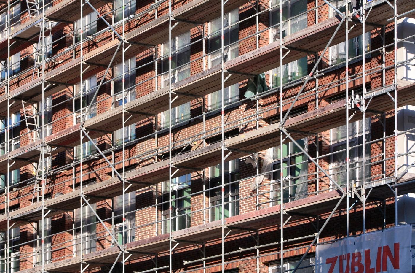 4196_db-brick_db-tower.jpg