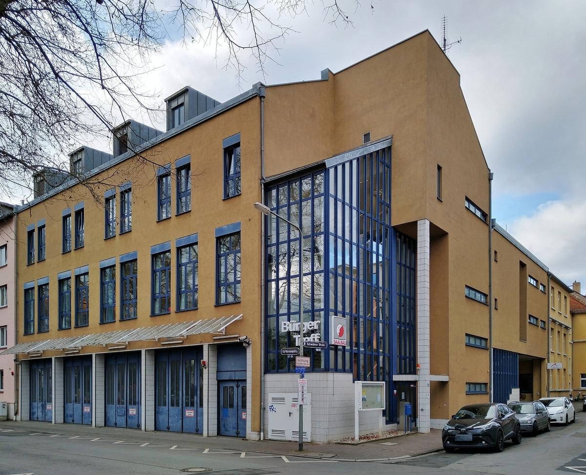 4202_feuerwache_kurfuerstenplatz.jpg