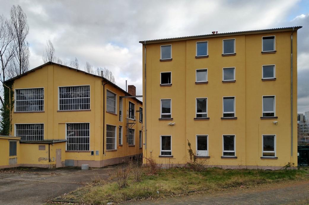 4210_schoenhofviertel.jpg