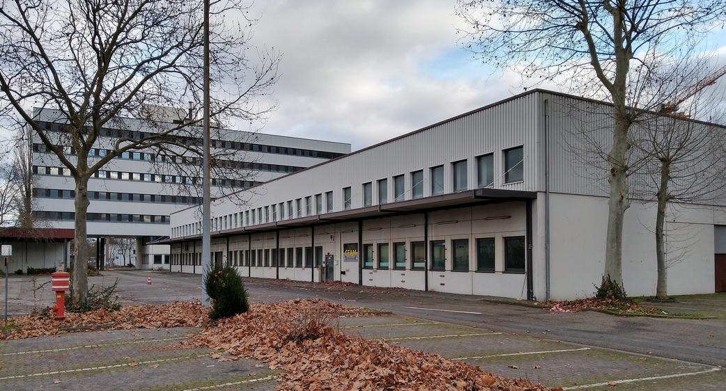 4212_schoenhofviertel.jpg