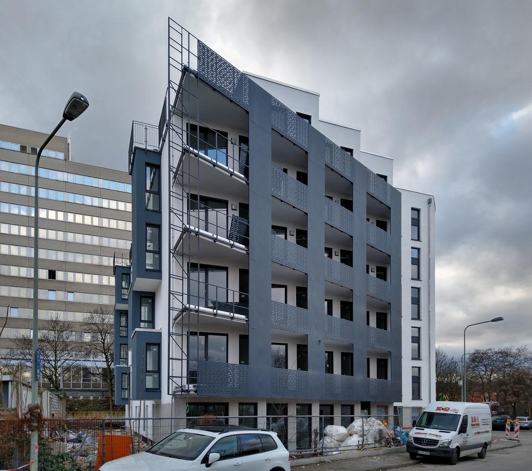 4215_schoenhofviertel.jpg