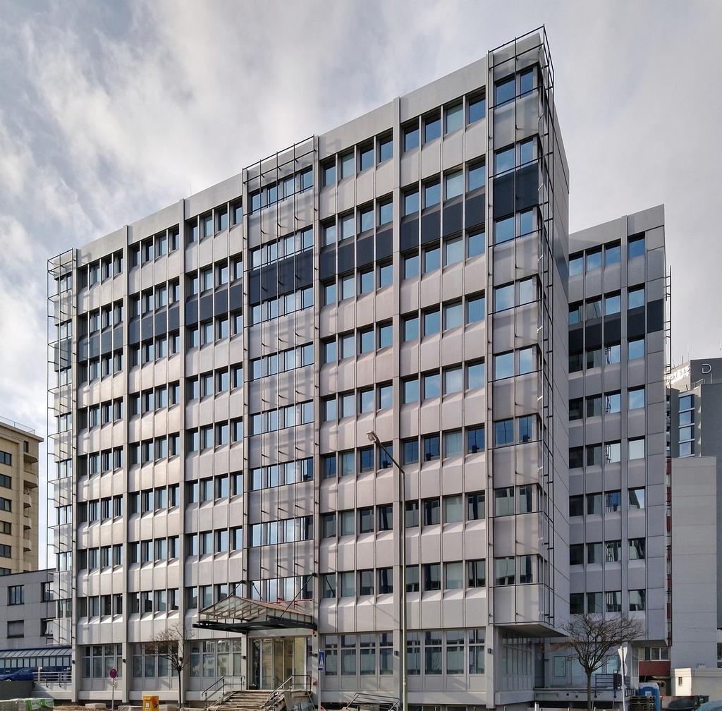 Bild: https://www.deutsches-architektur-forum.de/pics/schmittchen/4239_kaiserlei-update.jpg