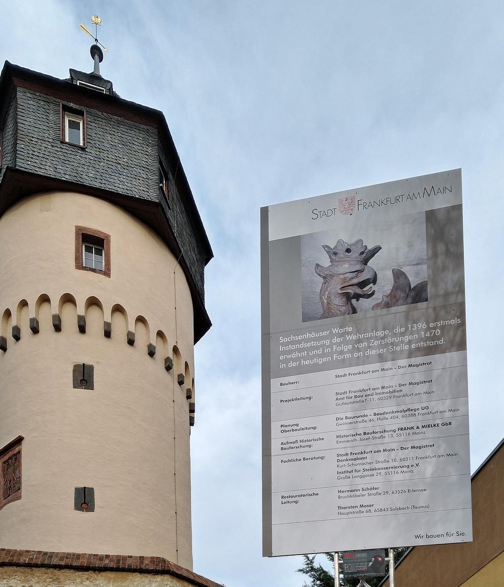 Bild: https://www.deutsches-architektur-forum.de/pics/schmittchen/4248_sachsenhaeuser-warte.jpg