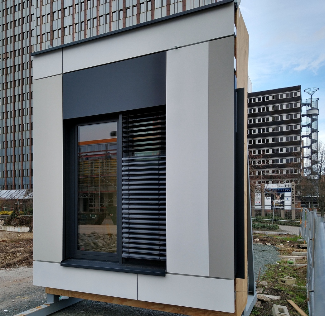 Bild: https://www.deutsches-architektur-forum.de/pics/schmittchen/4253_lyonerquartier.jpg
