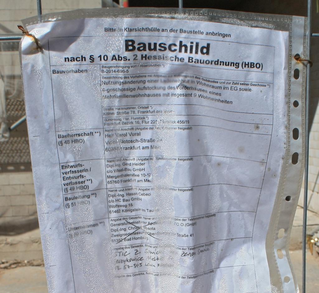 Bild: https://www.deutsches-architektur-forum.de/pics/schmittchen/4262_gallus_koelner_str.78.jpg