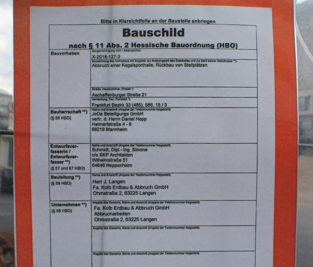 Bild: https://www.deutsches-architektur-forum.de/pics/schmittchen/4340_aschaffenburger_str.21.jpg