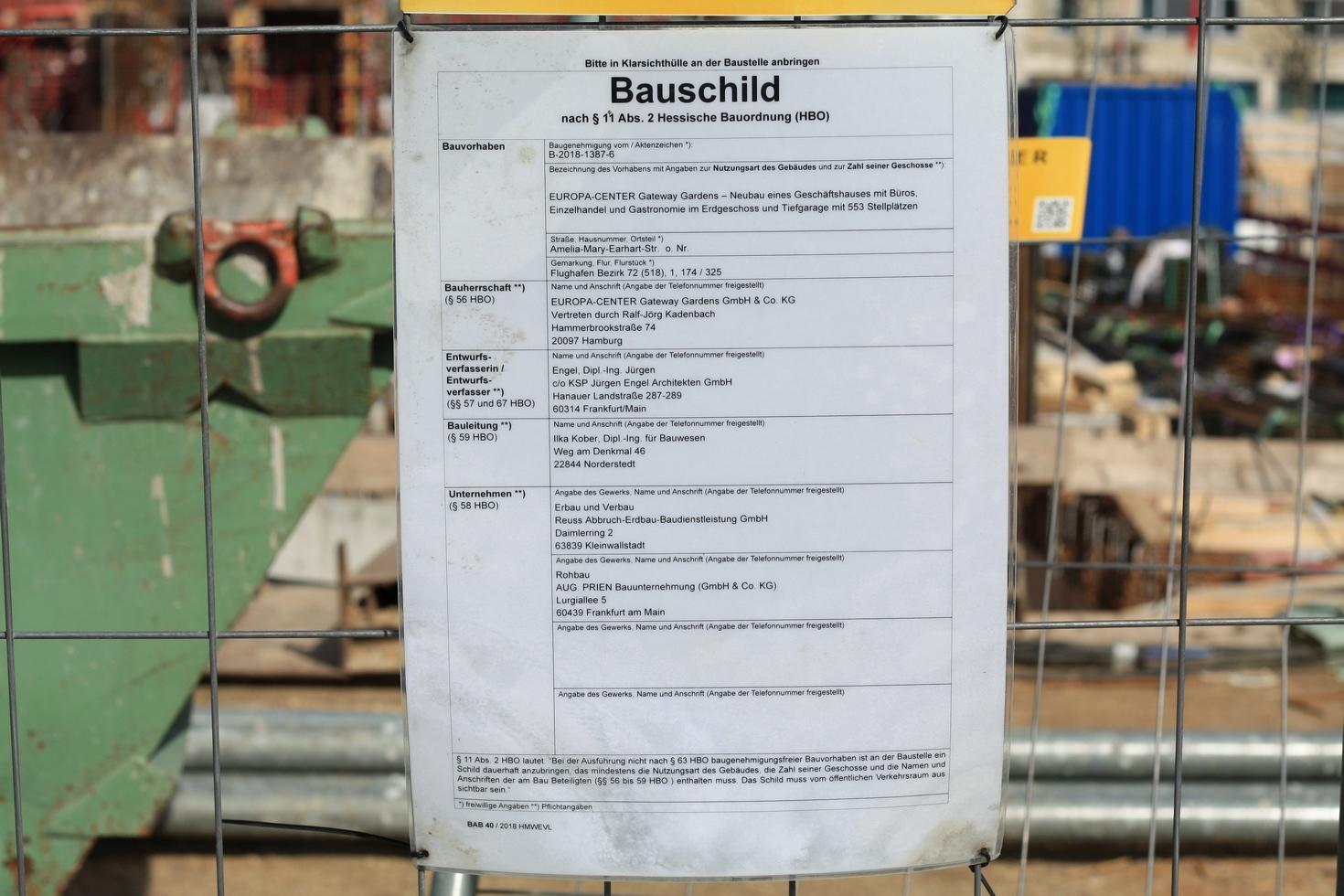 Bild: https://www.deutsches-architektur-forum.de/pics/schmittchen/4356_gateway-gardens.jpg