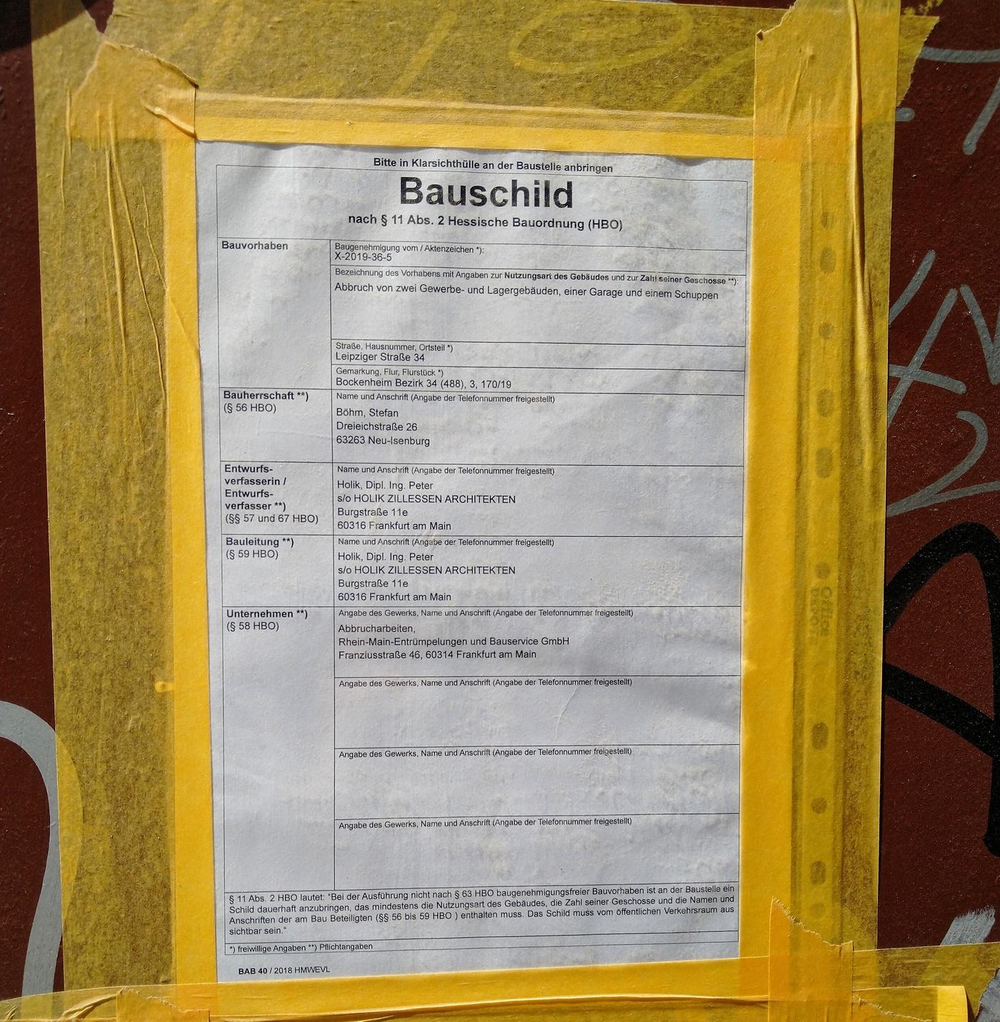 Bild: https://www.deutsches-architektur-forum.de/pics/schmittchen/4406_leipziger_strasse_34.jpg