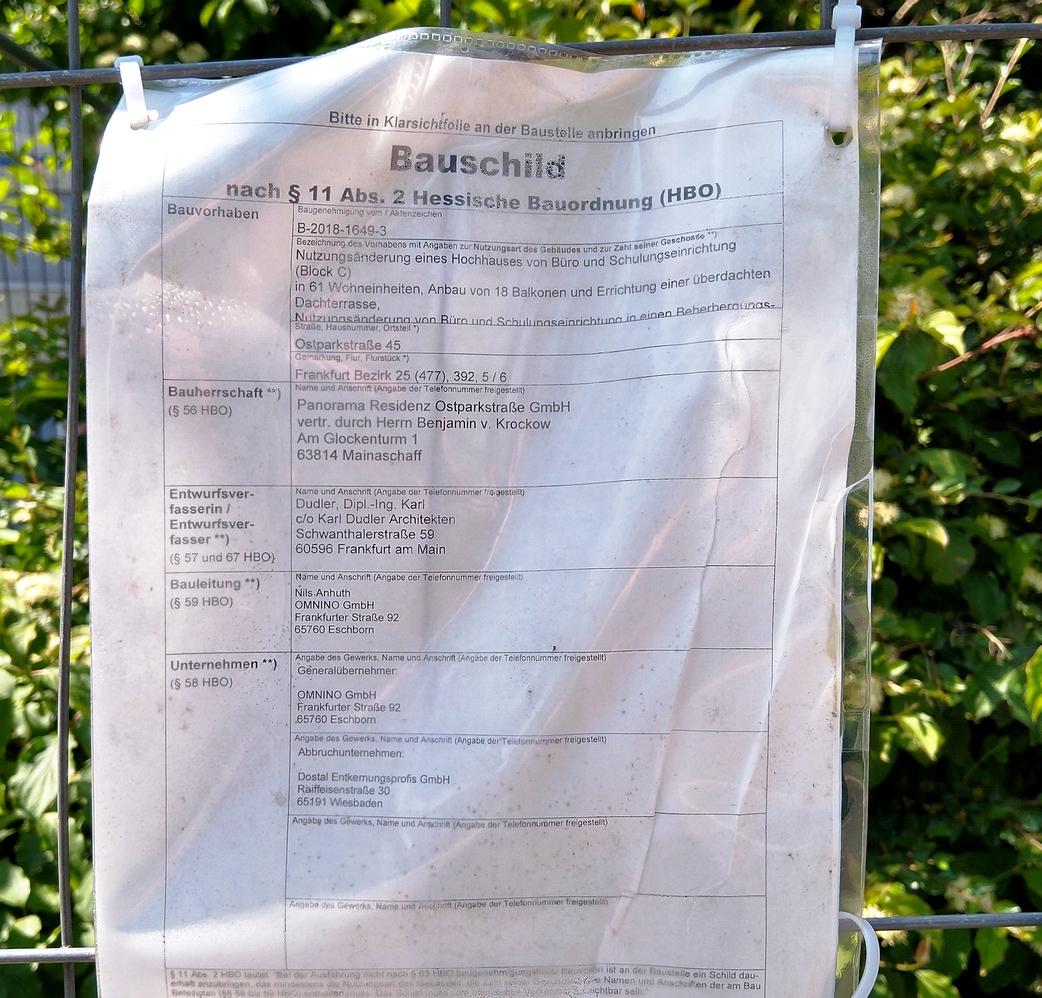 Bild: https://www.deutsches-architektur-forum.de/pics/schmittchen/4427_ostparkstrasse_45.jpg