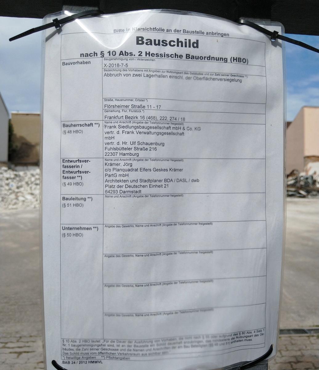 Bild: https://www.deutsches-architektur-forum.de/pics/schmittchen/4470_floersheimer_11-17_frank-projekt.jpg