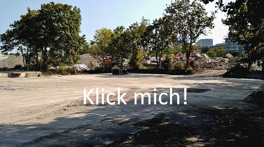 4533_schoenhofviertel.jpg