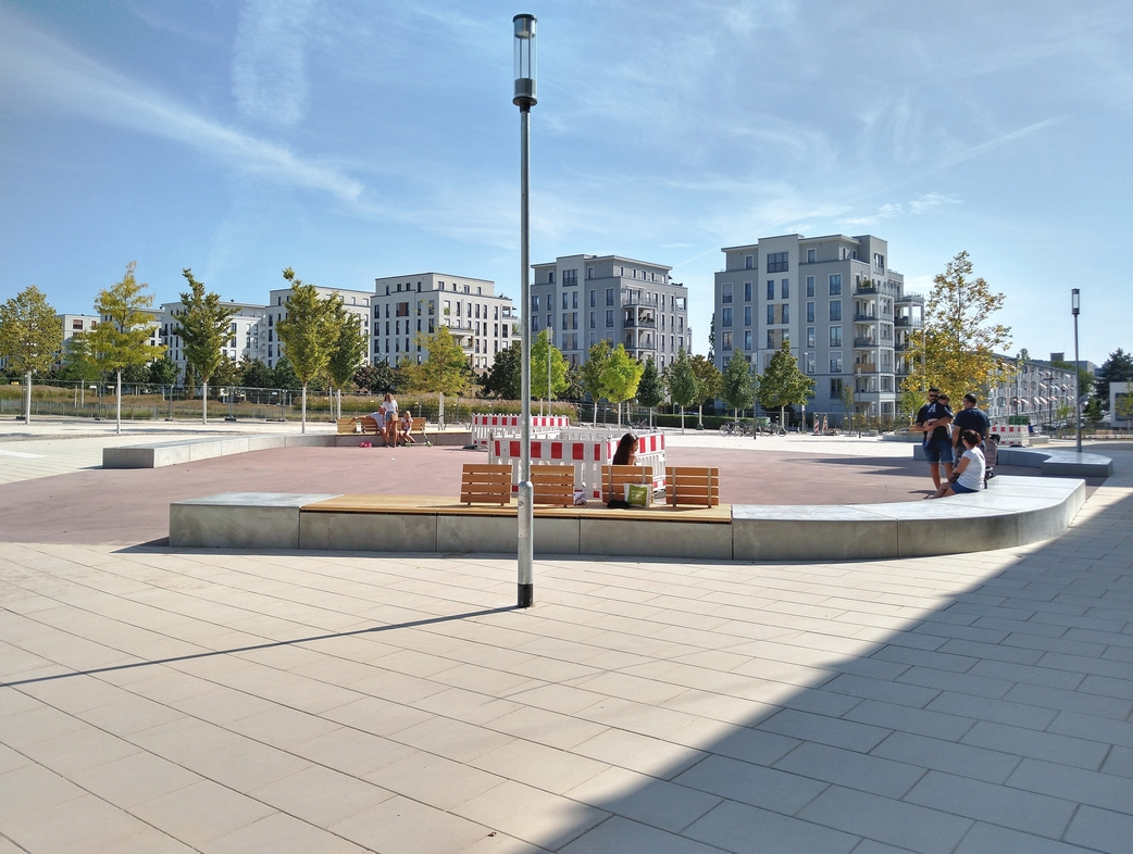4540_telavivplatz.jpg