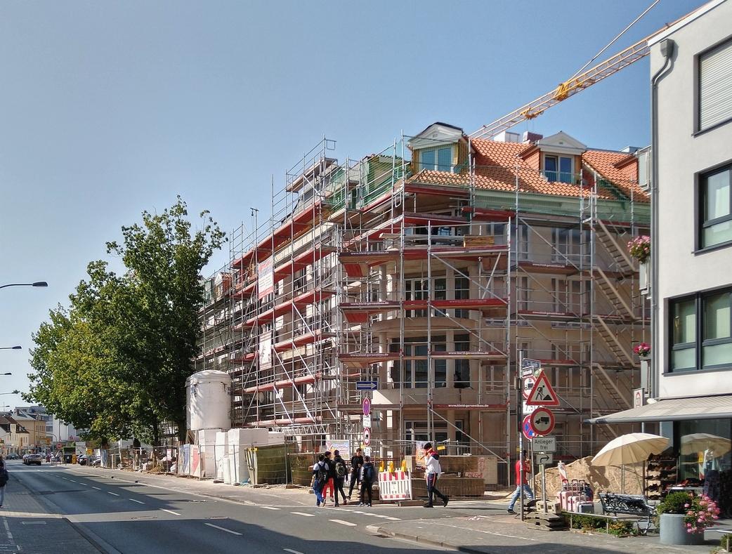 4557_roedelheim.jpg