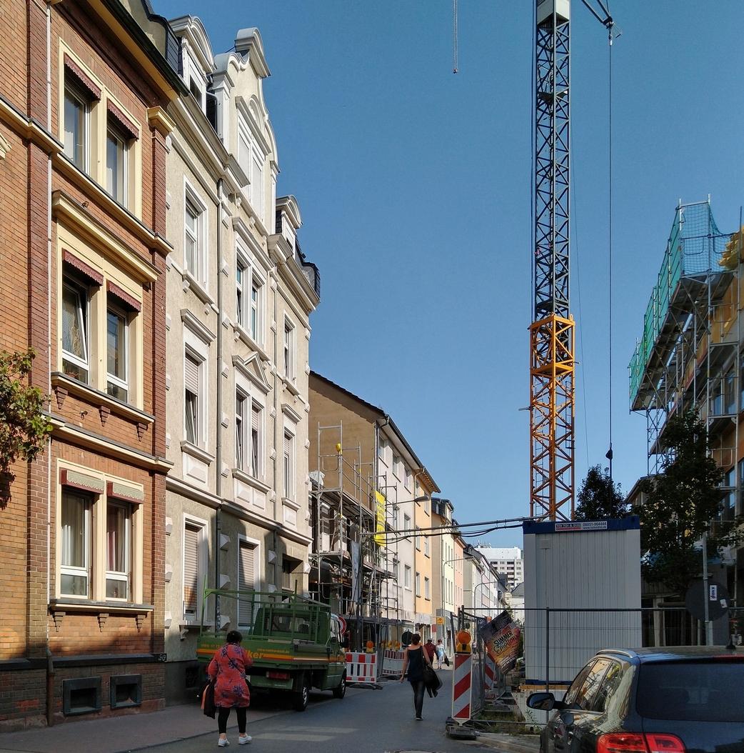 4559_roedelheim.jpg