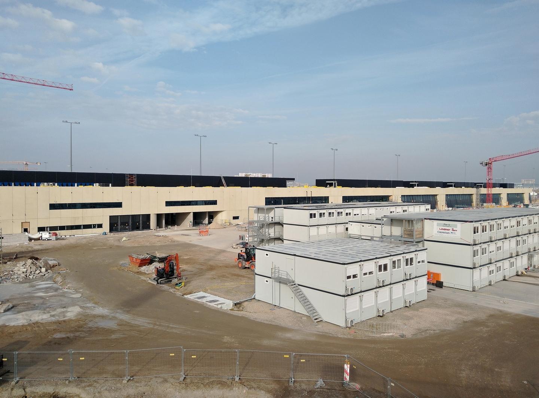 4656_terminal3.jpg