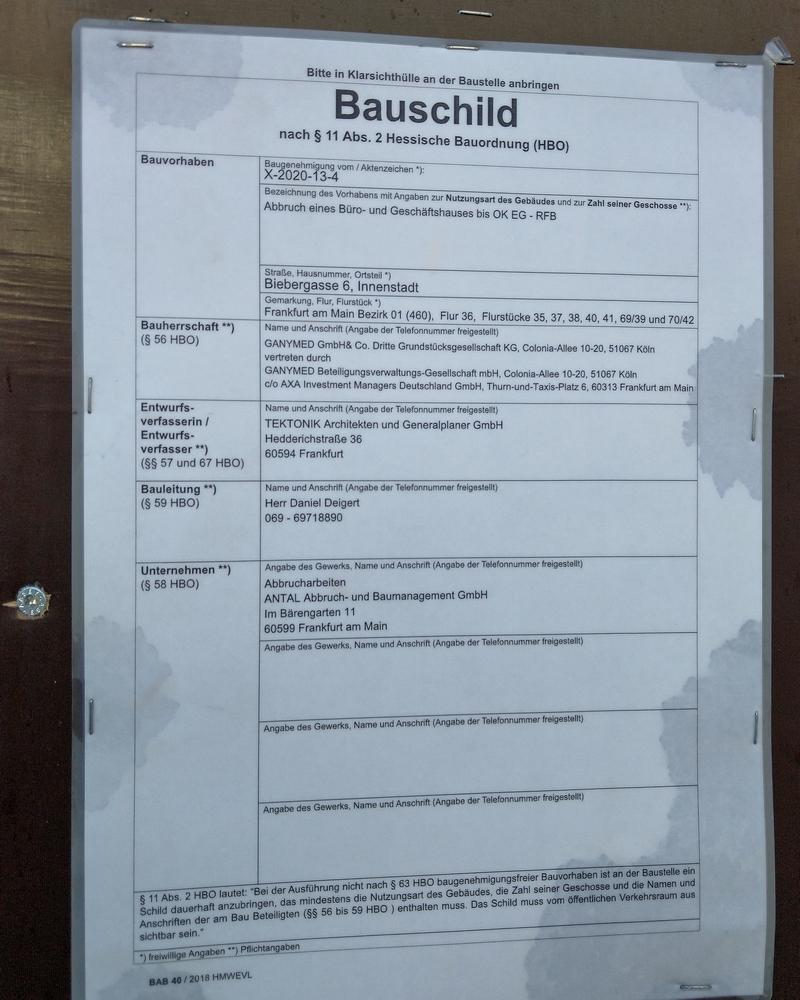 Bild: https://www.deutsches-architektur-forum.de/pics/schmittchen/4685_biebergasse_ex-goertz.jpg